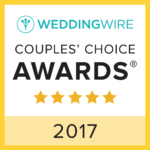 couples choice award wedding wire, wedding wire