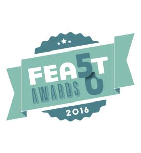 feast 50 2016 chaumette