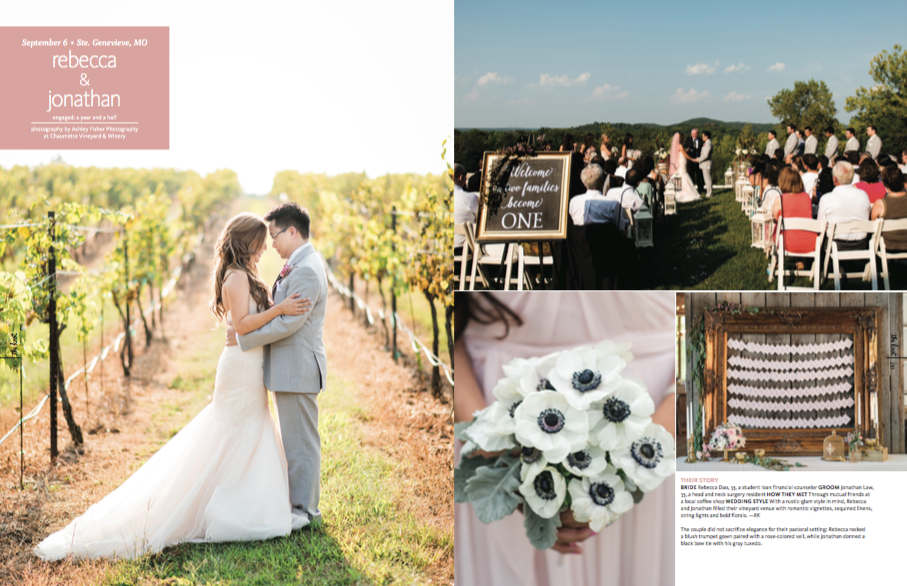 the knot 2016 chaumette vineyards & winery, barn wedding venues, barn weddings, the knot