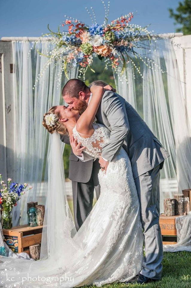 Wedding Ceremony Sites St Charles Mo Mini Bridal