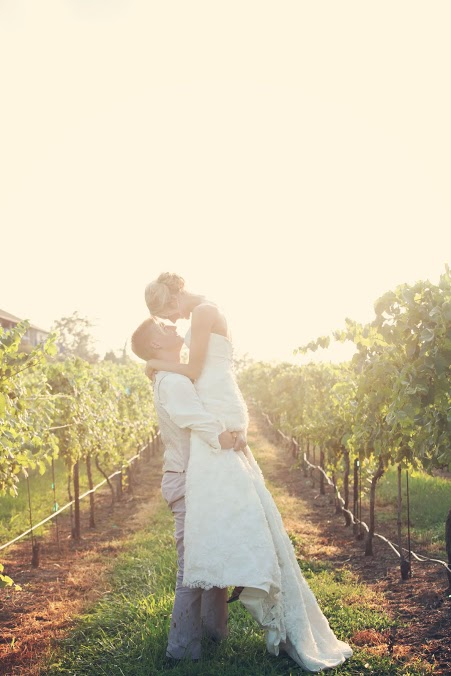 couple in the vineyard, wedding venues in missouri, chaumette vineyards, st louis winery wedding, winery wedding st louis, vineyard wedding, wedding venues in missouri, wedding venue ideas, missouri wedding venues, places to get married in missouri, outdoor wedding venues in missouri, wedding venues in mo, missouri weddings, wedding places in missouri, weddings in missouri, vineyards for weddings