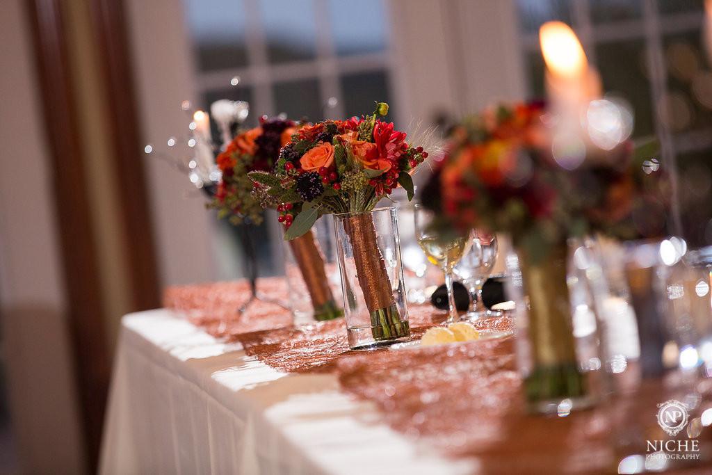 20141011-StLouis-Ernst-Wedding-315