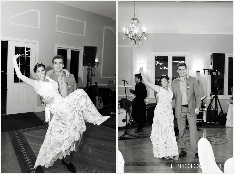 L-Photographie-St.-Louis-wedding-photography-Chaumette-Winery-and-Vineyards_0040