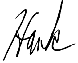 Hank Johnson Chaumette Audubons ste genevieve